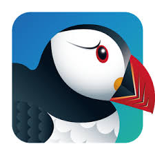 puffin browser pro 4 7 4 apk apkmirror trusted apks - Puffin Browser Apk