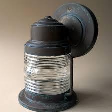 Jelly Jar Light Fixture Shop Etsy Light Fixtures On Wanelo