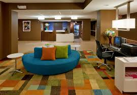 fairfield inn by marriott east rutherford meadowlands 850 paterson