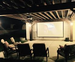 Pergola Post Design by Diy Pergola Pergola Post Lighting Optoma Projector 150