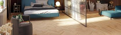 woodie wood look floor u0026 wall tile bv tile and stone