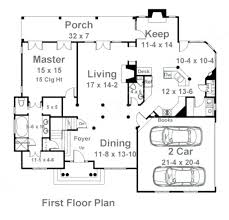 retirement house plans house plans for retirement floor plan retirement house plans