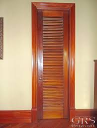 Metal Door Designs Interior Design Wooden Louvered Door Design Ideas Louvered