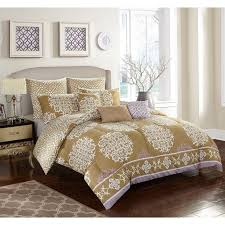 Dragonfly Bedding Queen Country Style Bed Comforters
