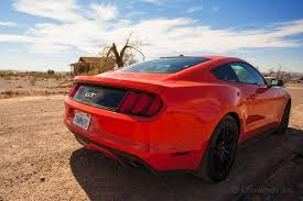mustang gt fuel economy fuel economy update for june its legs 2015 ford