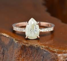 engagement rings etsy 20 etsy shops for engagement rings gem hunt
