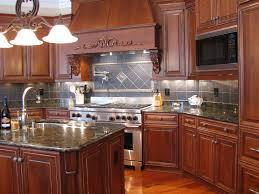 newport cherry chocolate kitchen home pinterest newport