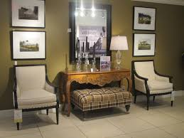 Allen Home Interiors Stunning Ethan Allen Bedroom Furniture Photos Home Design Ideas