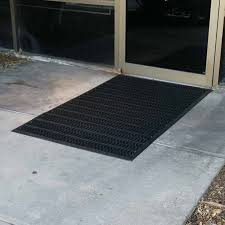 Commercial Doormat Ultra Scraper U201d Commercial Doormat