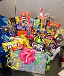 chagne gift basket pin by caregifting on get well gift baskets
