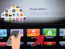 how connect home theater to tv how to install an apple tv with pictures wikihow