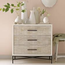 small drawer dresser dresser with small drawers makitaserviciopanama