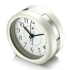 best light up alarm clock bedroom clock alarm clock cool snooze loud wake up alarm clocks for