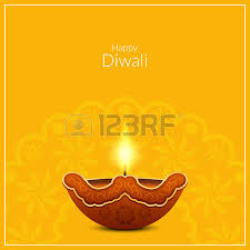diwali cards 7 830 diwali cards cliparts stock vector and royalty free diwali