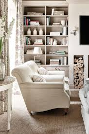 601 best sitting room images on pinterest sitting rooms living
