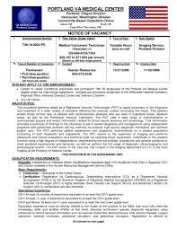 Veteran Resume Builder Army Resume Builder 2017 Resume Builder