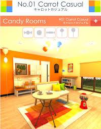 game showroom candy rooms u2013 pug room escape