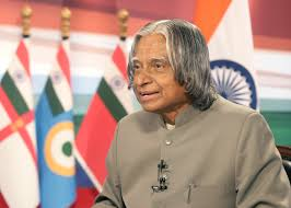 job quotes by abdul kalam here are 5 things that made dr apj kalam the people u0027s president