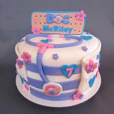 image result for doc mcstuffins cake doc mcstuffins birthday