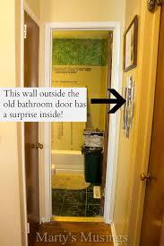 bathroom closet door ideas closet door ideas small space