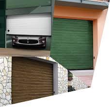 portoni sezionali prezzi breda portoni sezionali prezzi 28 images portone da garage