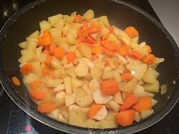 comment cuisiner le navet cuisine inspirational comment cuisiner les navets comment