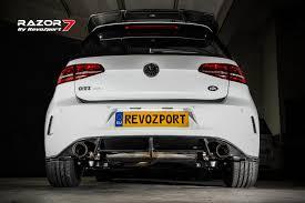 volkswagen polo body kit revozport volkswagen revozport