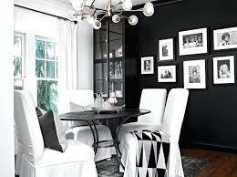 tall dining room cabinet black dining room cabinet kikko co