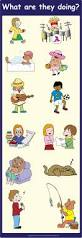 Action Linking Verbs Worksheet 19 Best Verb Worksheets Images On Pinterest Action Verbs Kid