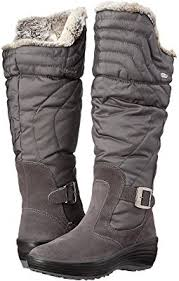 womens knee high boots canada pajar canada knee high boots shipped free at zappos