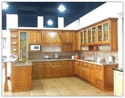 kitchen cabinet auction kitchen cabinets auction kitchen amazing best knotty pine kitchen