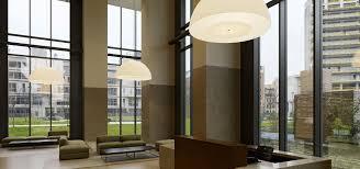 Home Design Lighting Suriname by Fontanaarte