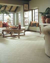 42 best shaw flooring images on carpets area rugs and