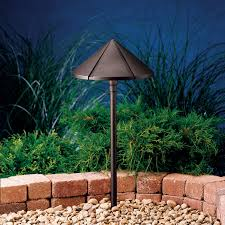 Kichler Outdoor Led Lighting by Kichler Landscape Lighting Photos U2014 Liberty Interior Types Of