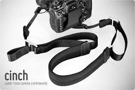 Comfortable Camera Strap Luma Labs U2014 Cinch Strap Camera Stuff Pinterest Camera Straps