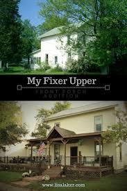 rustic farmhouse front porch decor 35 homedecort 85 best lisa laker interior design images on pinterest craft