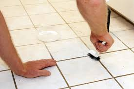 Sealing Laminate Flooring Grout Sealing Las Vegas