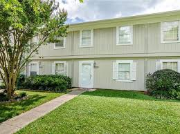 Backyard Paradise Greensboro Nc by 6 Pepper Hill Ct Greensboro Nc 27407 Zillow
