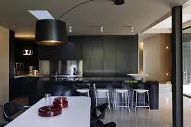 kitchen full of light modern kitchen design inspiration with no