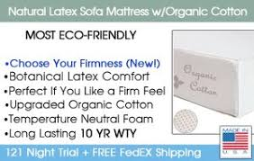 Sofa Bed Mattresses Sofa Bed Mattress Mattresses For Sleeper Sofas U0026 Sofa Beds