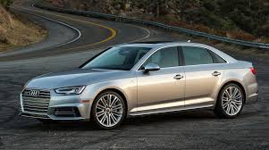 audi extended warranty worth it premium compact cars best buys consumer guide auto