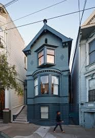 victorian tiny house gallery of janus house kennerly architecture u0026 planning 4