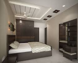 Fall Ceiling Designs For Bedroom Remarkable Simple False Ceiling
