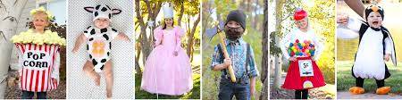 Octonaut Halloween Costume Halloween Costume Thoughts