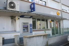 bureau de poste castelnau le le bureau de poste du quartier de lapanouse à albi braqué tarn