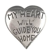 Romantic Gifts For Him For Christmas - best 25 romantic gifts for men ideas on pinterest surprise