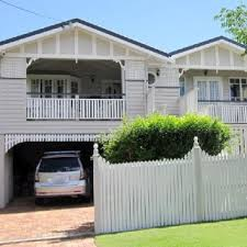 House Colours 72 Best Queenslander Houses Images On Pinterest Queenslander