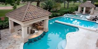 Backyard Pool Sizes by 3 Factors To Consider When Choosing The Right Pool Size For Your