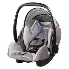 recaro siege auto isofix recaro profi plus isofix bébé enfant groupe 0 siège auto