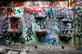 abondoned places shawn clover u2013 urban exploration u2013 exploring bay area abandoned places